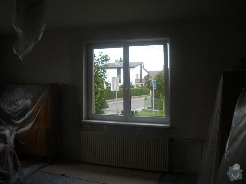Dodávka a montáž oken: P6200312