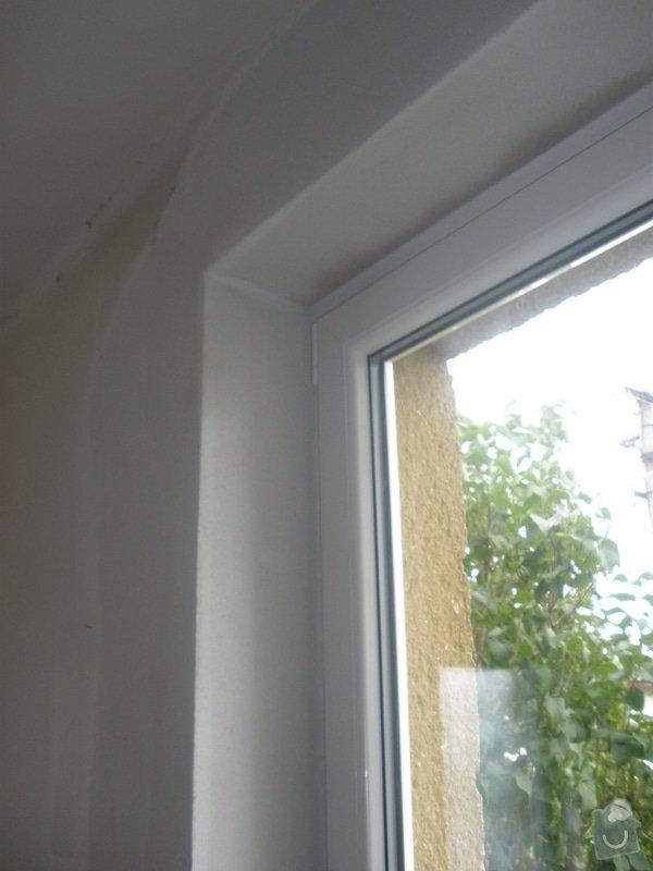 Dodávka a montáž oken: P6200315