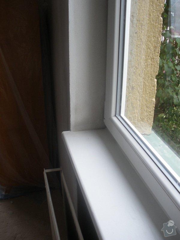Dodávka a montáž oken: P6200317