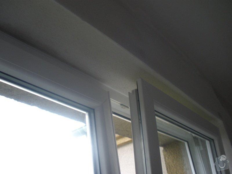 Dodávka a montáž oken: P6200318