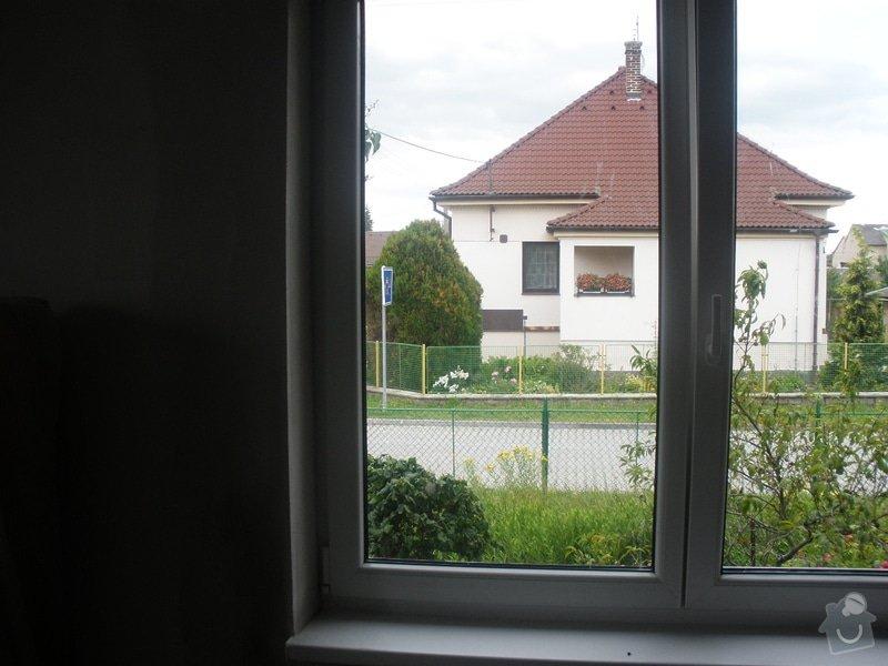 Dodávka a montáž oken: P6200313