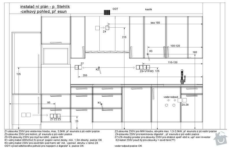Drobna uprava elektroinstalace a malovani (2 pokoje): instalace_celek-presun