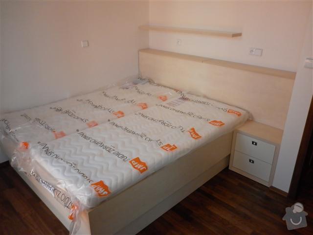Návrh a realizace ložnice: P1000210_Small_