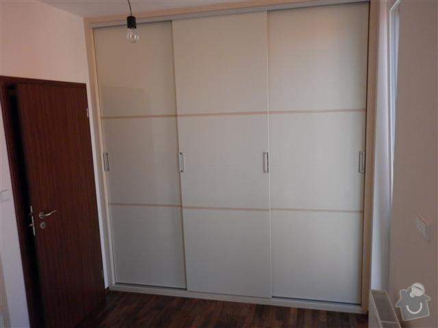 Návrh a realizace ložnice: P1000211_Small_