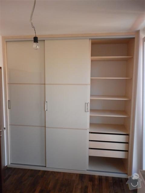 Návrh a realizace ložnice: P1000213_Small_