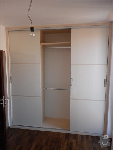 Návrh a realizace ložnice: P1000214_Small_