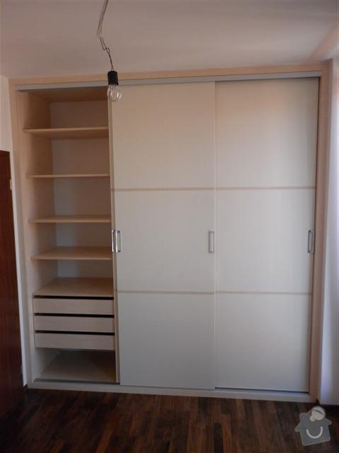 Návrh a realizace ložnice: P1000215_Small_