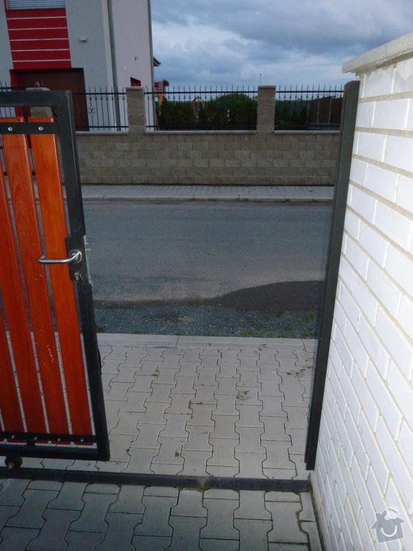 Posuvná vrata: P1020008