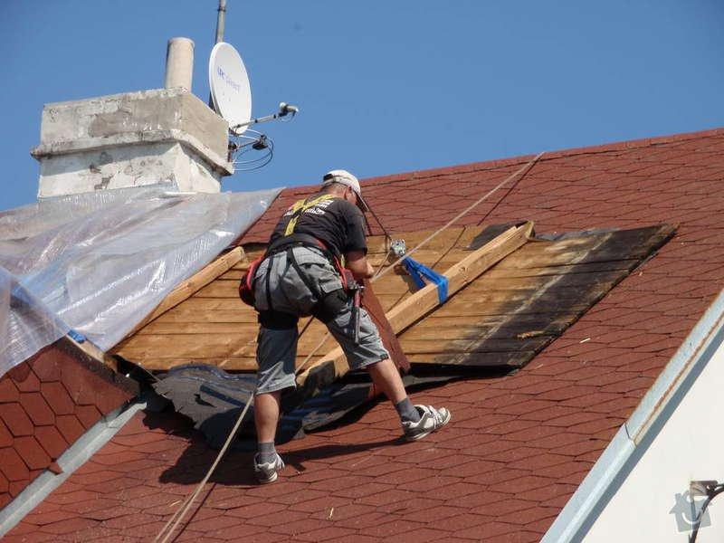 Oprava střechy po vichřici: hauptvogl_02