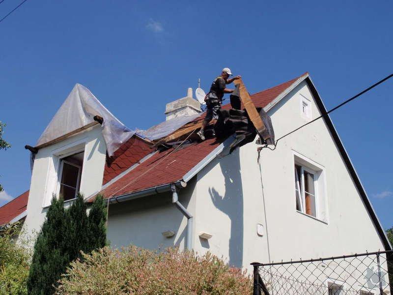 Oprava střechy po vichřici: hauptvogl_03