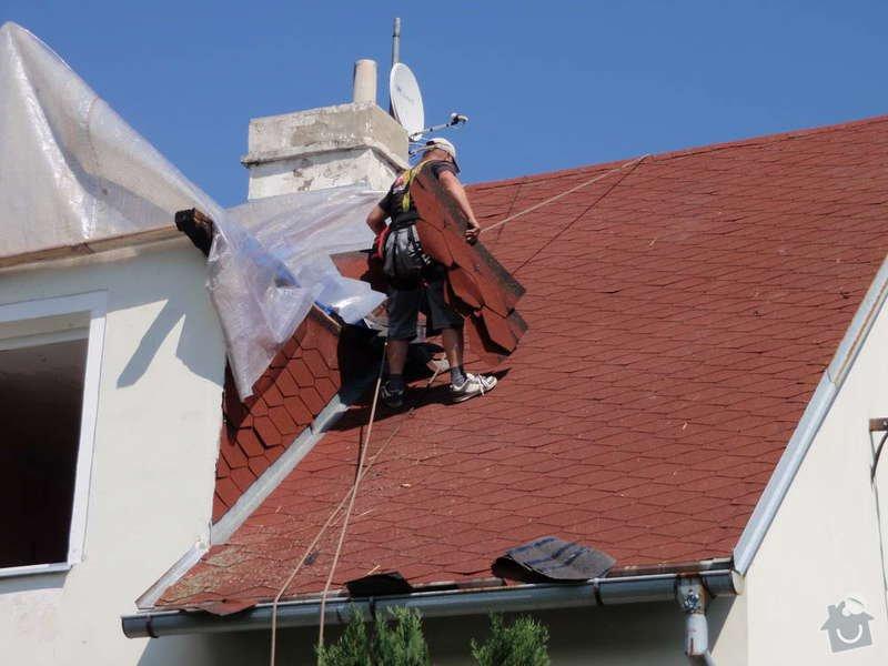 Oprava střechy po vichřici: hauptvogl_04