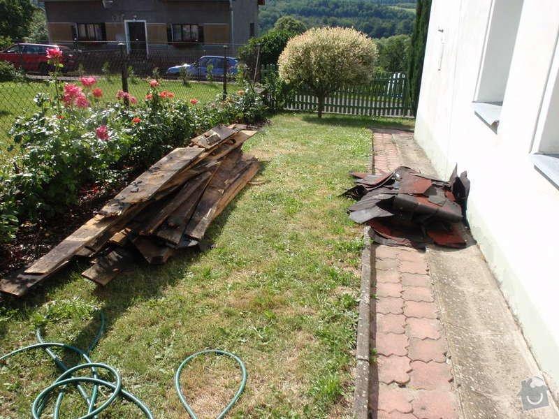 Oprava střechy po vichřici: hauptvogl_06