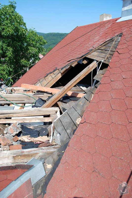 Oprava střechy po vichřici: hauptvogl_08