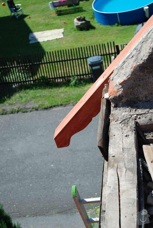Oprava střechy po vichřici: hauptvogl_09