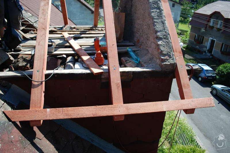 Oprava střechy po vichřici: hauptvogl_10