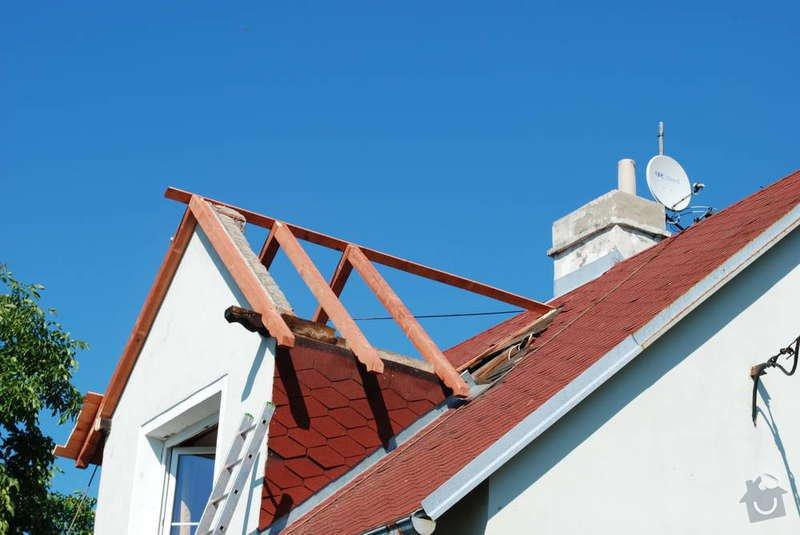 Oprava střechy po vichřici: hauptvogl_12