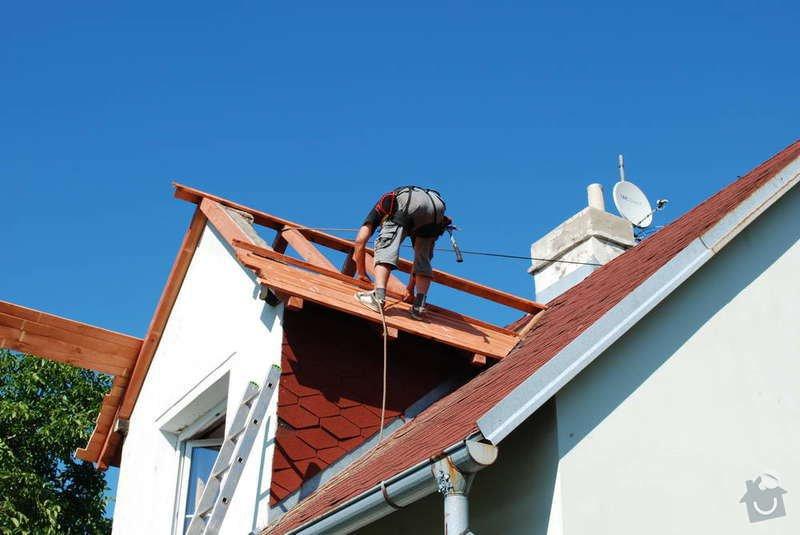 Oprava střechy po vichřici: hauptvogl_13