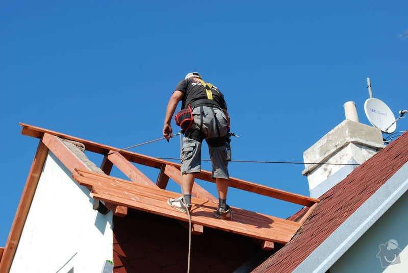 Oprava střechy po vichřici: hauptvogl_14