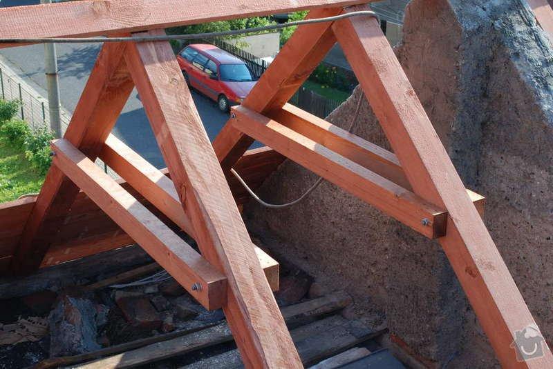 Oprava střechy po vichřici: hauptvogl_15