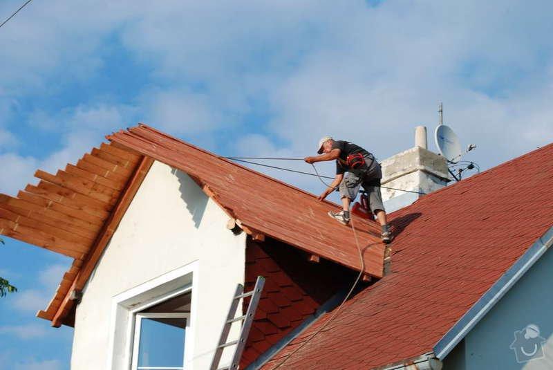 Oprava střechy po vichřici: hauptvogl_16