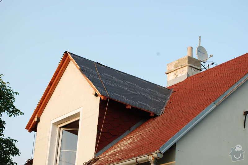 Oprava střechy po vichřici: hauptvogl_17
