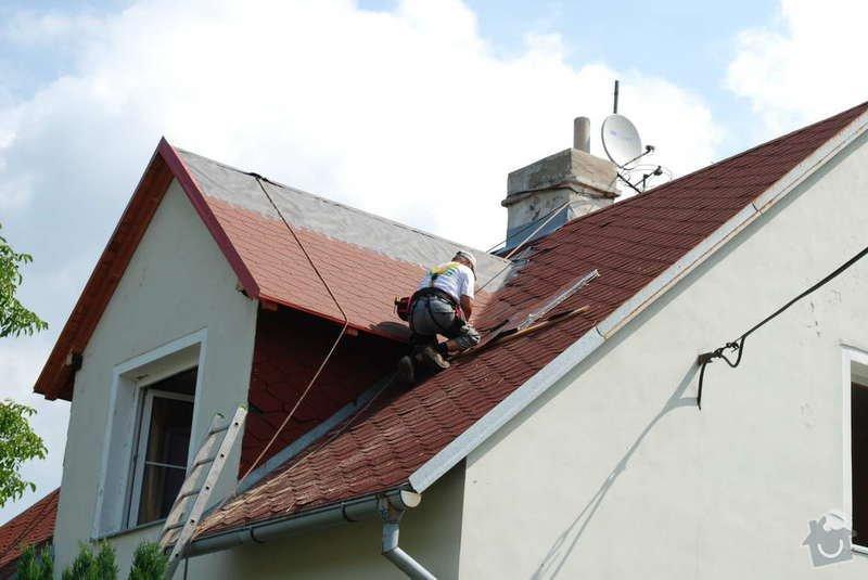 Oprava střechy po vichřici: hauptvogl_18
