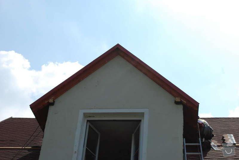 Oprava střechy po vichřici: hauptvogl_19