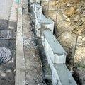 Stavba zdeneho plotu dsc08407