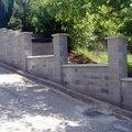 Stavba zdeneho plotu dsc08478