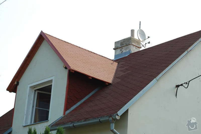 Oprava střechy po vichřici: hauptvogl_21