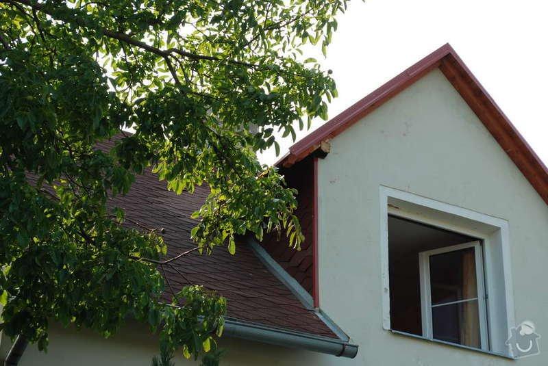 Oprava střechy po vichřici: hauptvogl_22