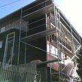 2 rekonstrukce pro 1 klienta fotografie007 2 2