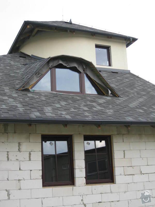 Výroba a montáž oken, dveří a garážových vrat: sn_mek_103