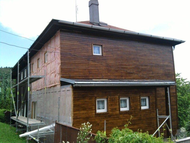 2 rekonstrukce pro 1 klienta: Fotografie073