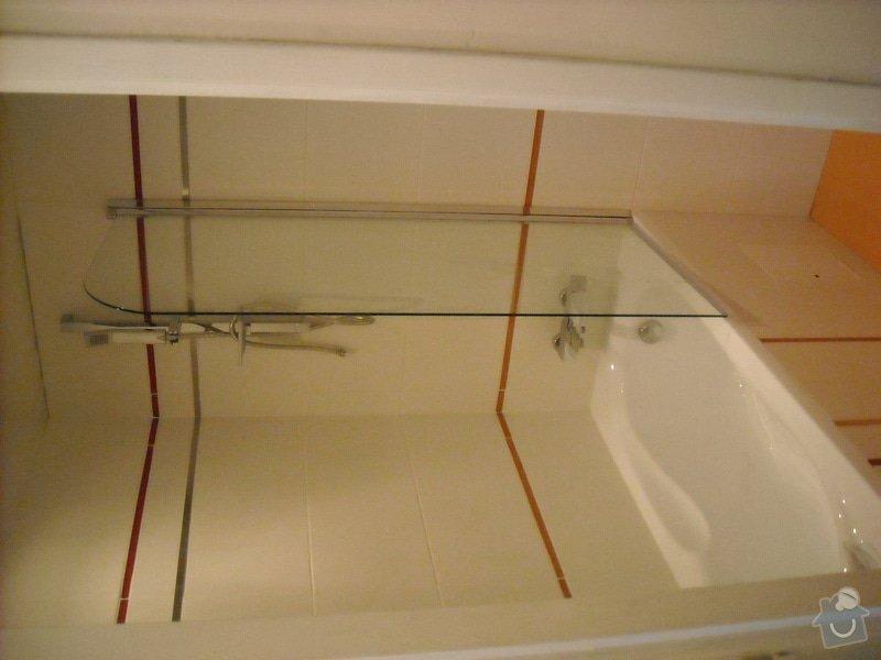 Rekonstrukce koupelny: Losov_po_rekonstrukcii_008