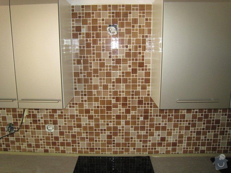 Mozaika kuchyň: IMG_2517