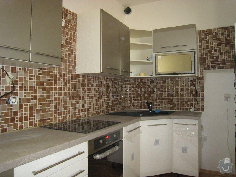 Mozaika kuchyň: IMG_2518