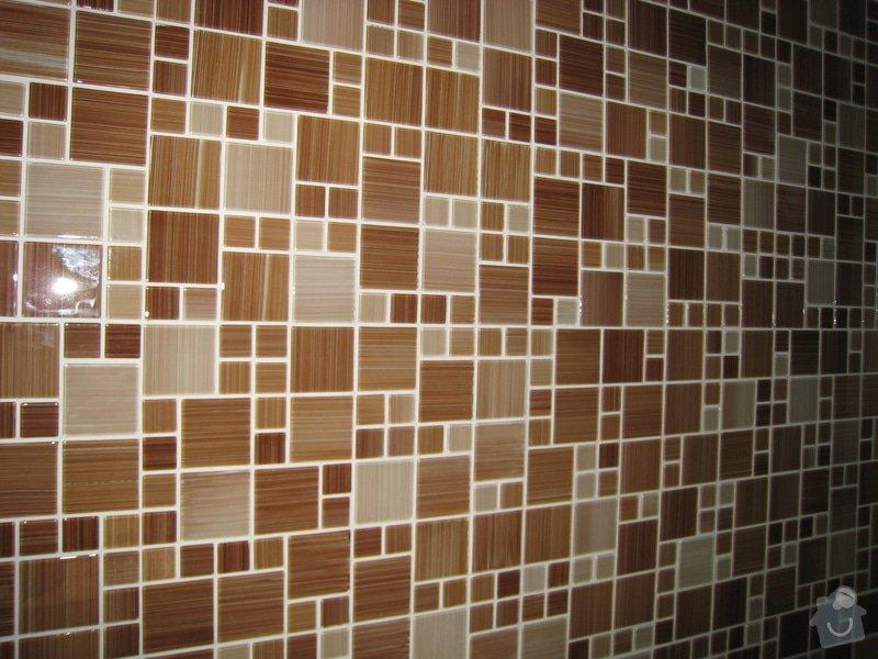Mozaika kuchyň: IMG_2521