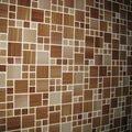Mozaika kuchyn img 2521