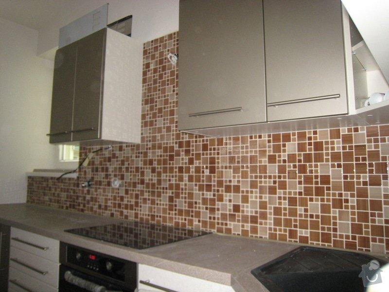 Mozaika kuchyň: IMG_2522