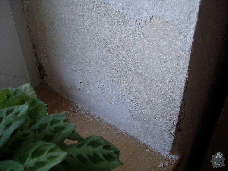 Zednické práce - sanační štuk: Okno2-zevnitr_2_