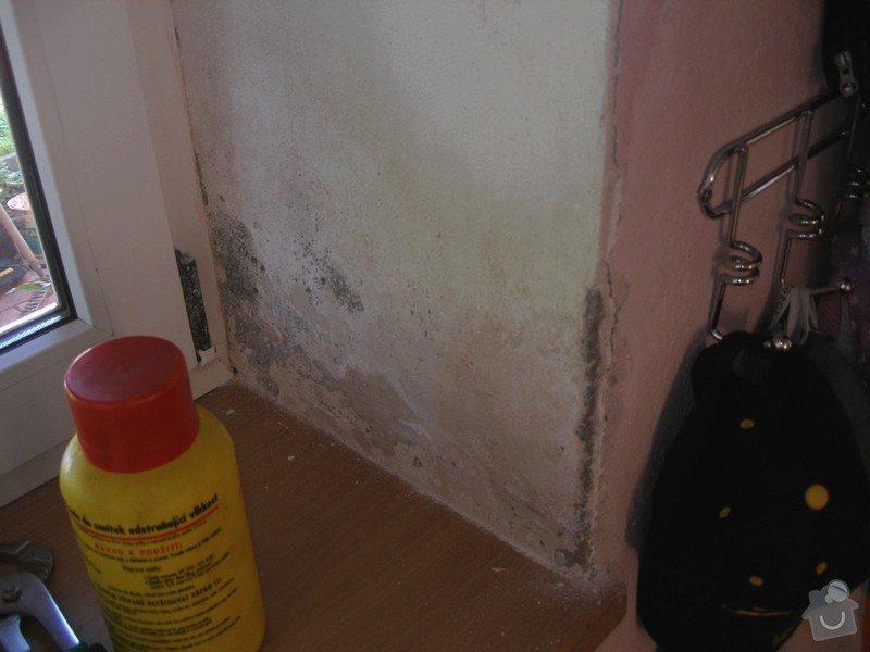 Zednické práce - sanační štuk: Okno1-zevnitr_2_