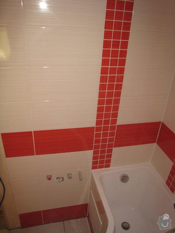 Rekonstrukce koupelny: IMG_2532