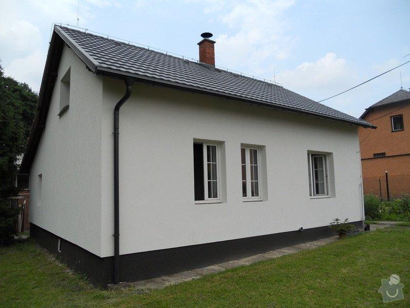 Celková rekonstrukce rodiného domu na klíč: 26.62011_fasada_atd_031