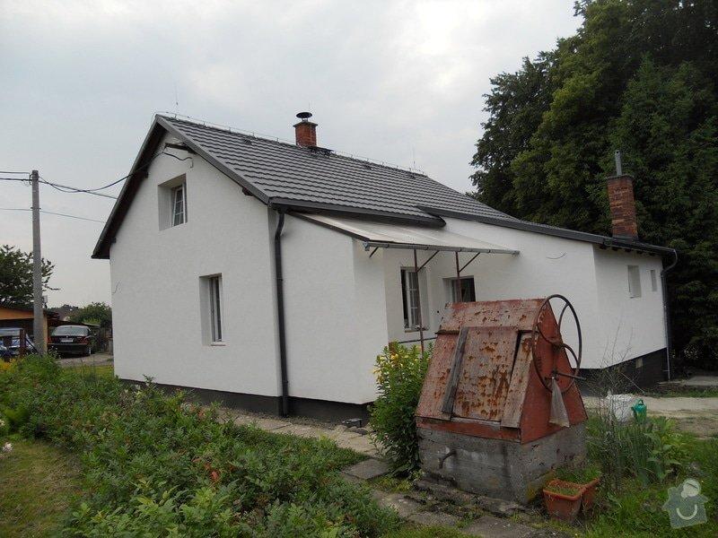 Celková rekonstrukce rodiného domu na klíč: 26.62011_fasada_atd_033
