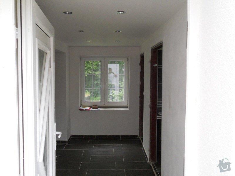Celková rekonstrukce rodiného domu na klíč: 26.62011_fasada_atd_034