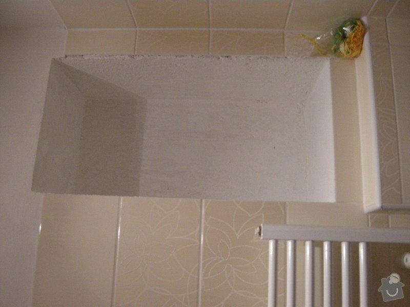 Vestavena skrinka do koupelny: DSCN5530