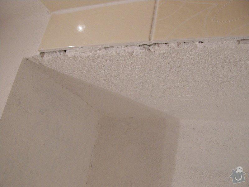 Vestavena skrinka do koupelny: DSCN5532