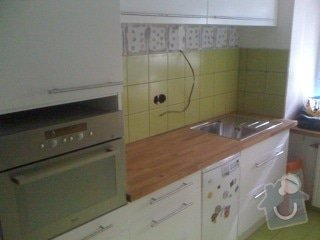 Rekonstrukce bytu: IMG_0779