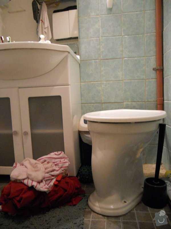 Oprava WC: DSCN0060_02